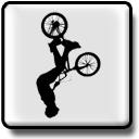 ICON-BMX