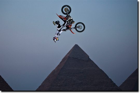 fmx pic2