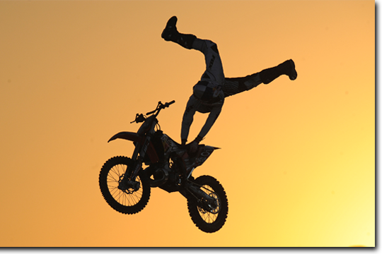 fmx pic4